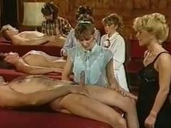 Mutzenbacher porno alte porno