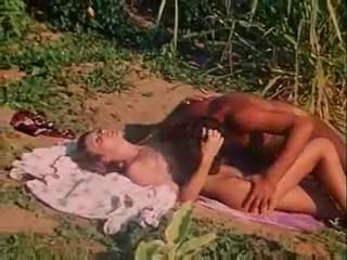 African Sex Tour