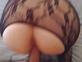 Sizzling Hot Sex Of Beautiful Amateur Couple