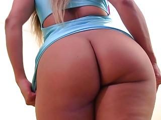 Latina SPH