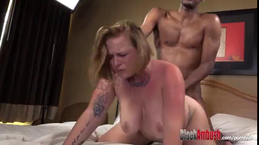 Big Tits Chinese Girl Fucking